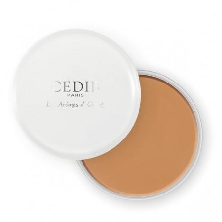 Secador de Pelo Iónico Plegable con Accesorios Ventio InnovaGoods 1600W Blanco/gris